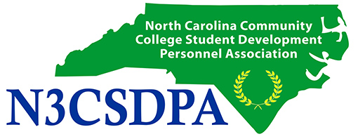 North Carolina Community College